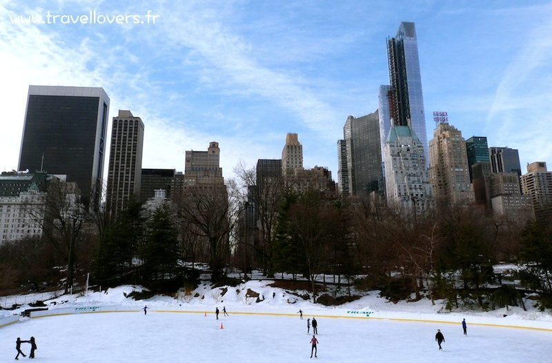 wolmann-trump-rink-central-park-neige-