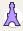 logo-monument