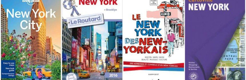 meilleur-guide-touristique-new-york
