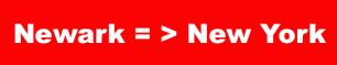 navette-newark-new-york