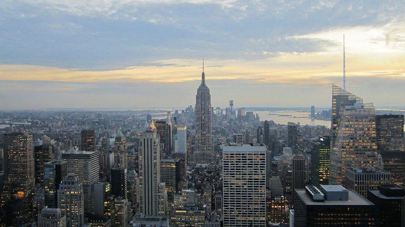 vue-top-of-the-rock-new-york