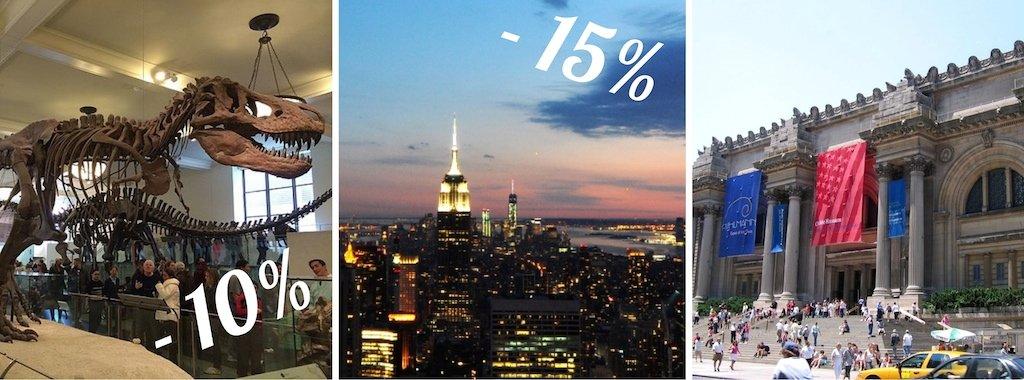 billets-tarifs-reduits-new-york