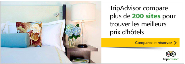 hotels-new-york-tripadvisor