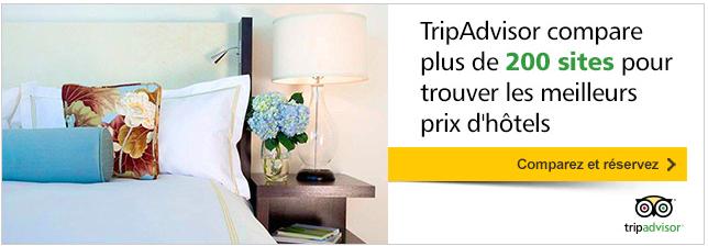 hotels-new-york-tripadvisor