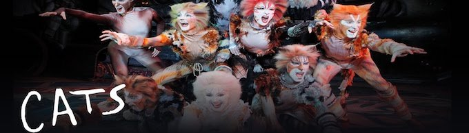 promo-comedie-musicale-cats