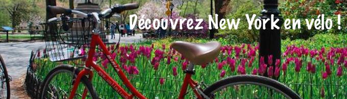 promo-location-velos-new-york