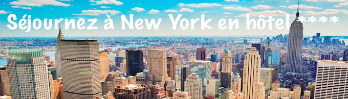 promotion-new-york-hotel-4-etoiles