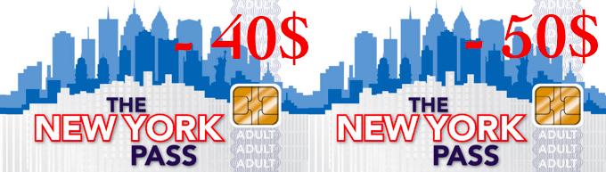promotion-new-york-pass-2
