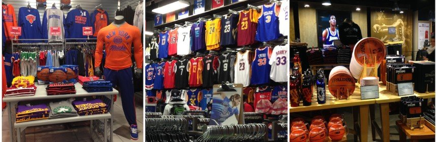 magasins-basket-nba-new-york