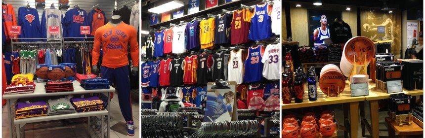 magasins-basket-nba-new-york