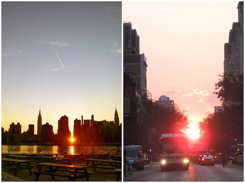 manhattanhenge-new-york-2015