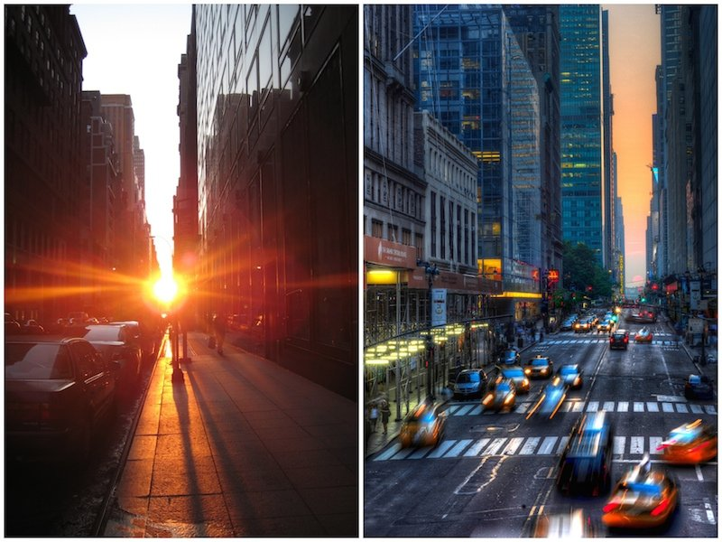 manhattanhenge-new-york-2016