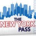 pass-touristique-new-york