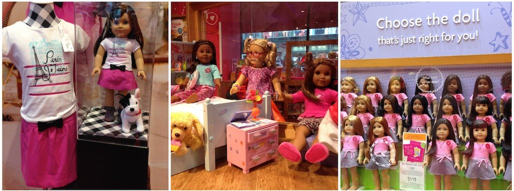 american-girl-place-new-york-city