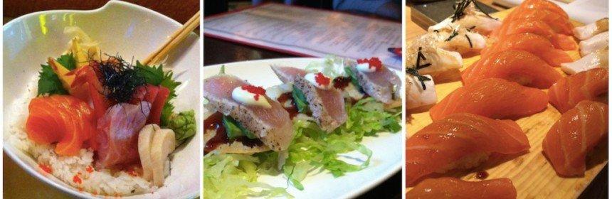 bonne-adresse-restaurant-sushi-new-york-city