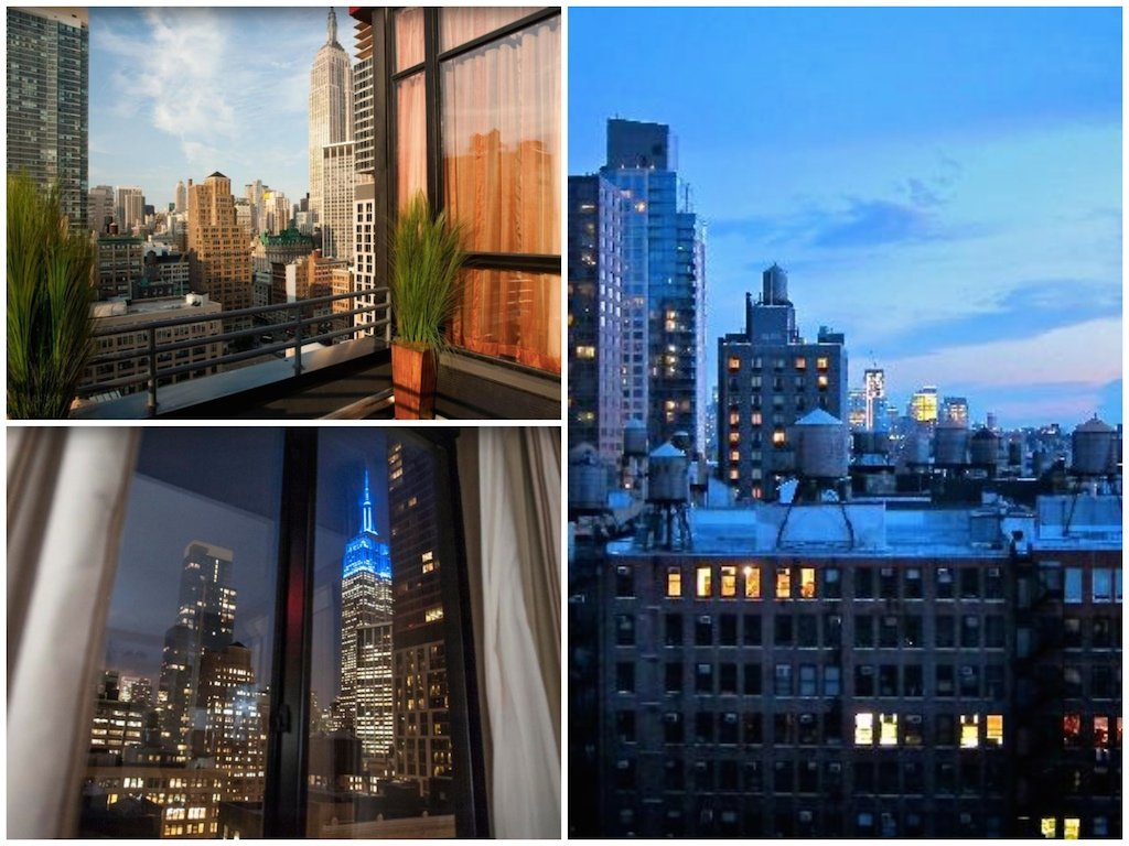 hotel-doubletree-by-hilton-chelsea-new-york-city