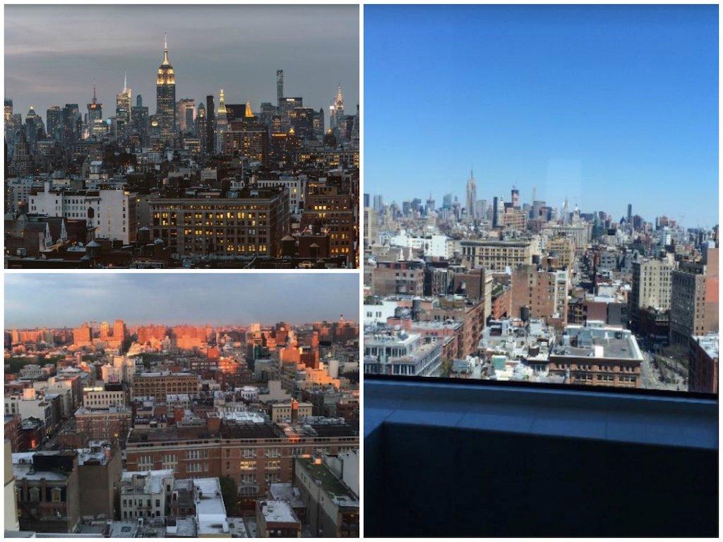 hotel-nomo-soho-new-york-city