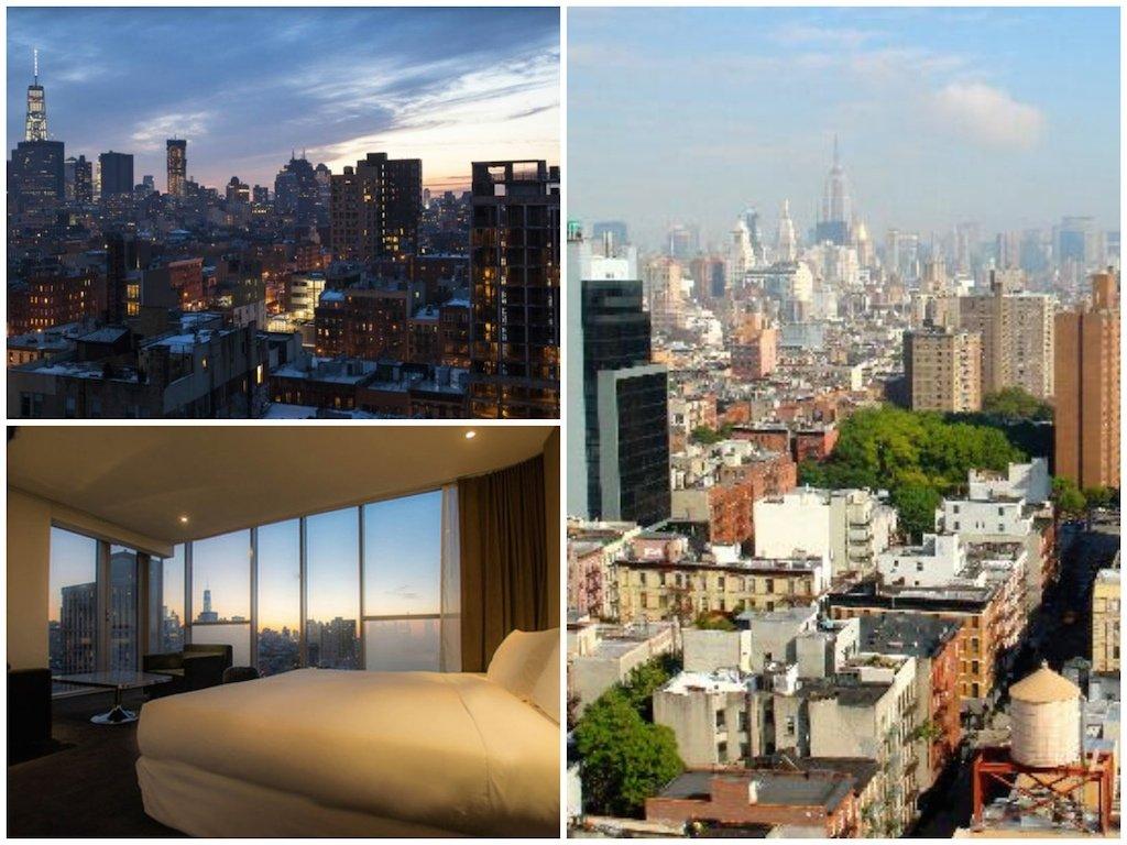 hotel-on-rivington-new-york-city
