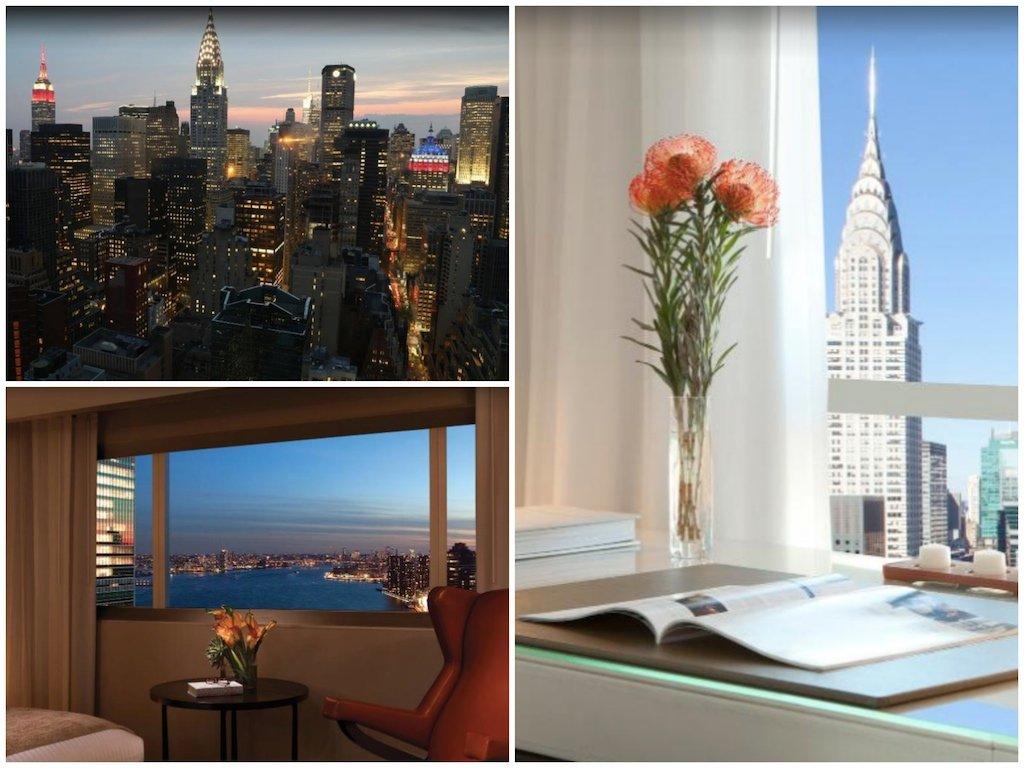 hotel-one-un-new-york-city