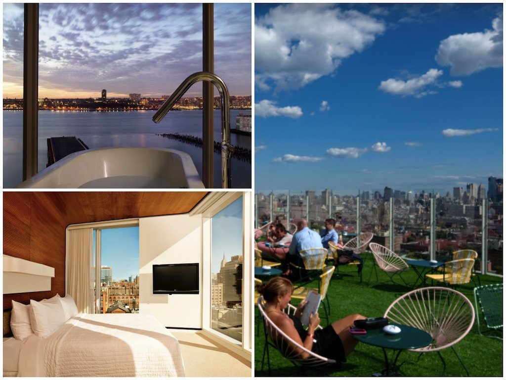 hotel-standard-high-line-new-york-city