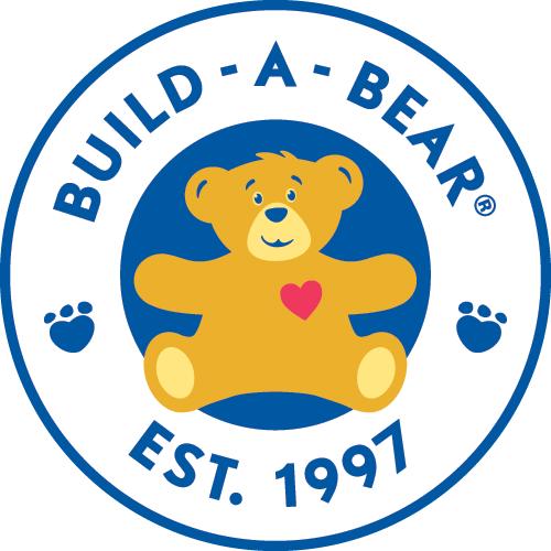 logo-build-a-bear