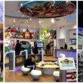 magasins-pour-enfants-new-york-city