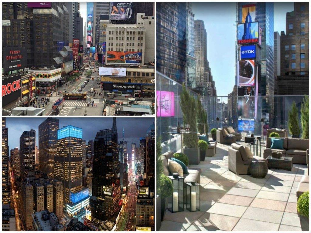 novotel-times-square-new-york-city