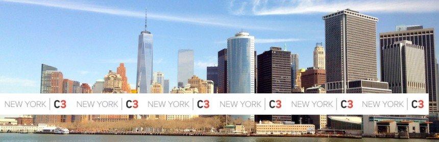 pass-new-york-c3