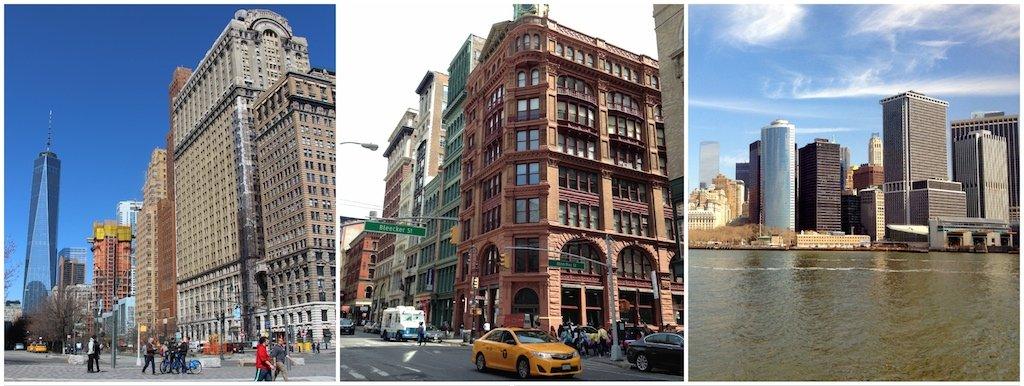 quartiers-new-york
