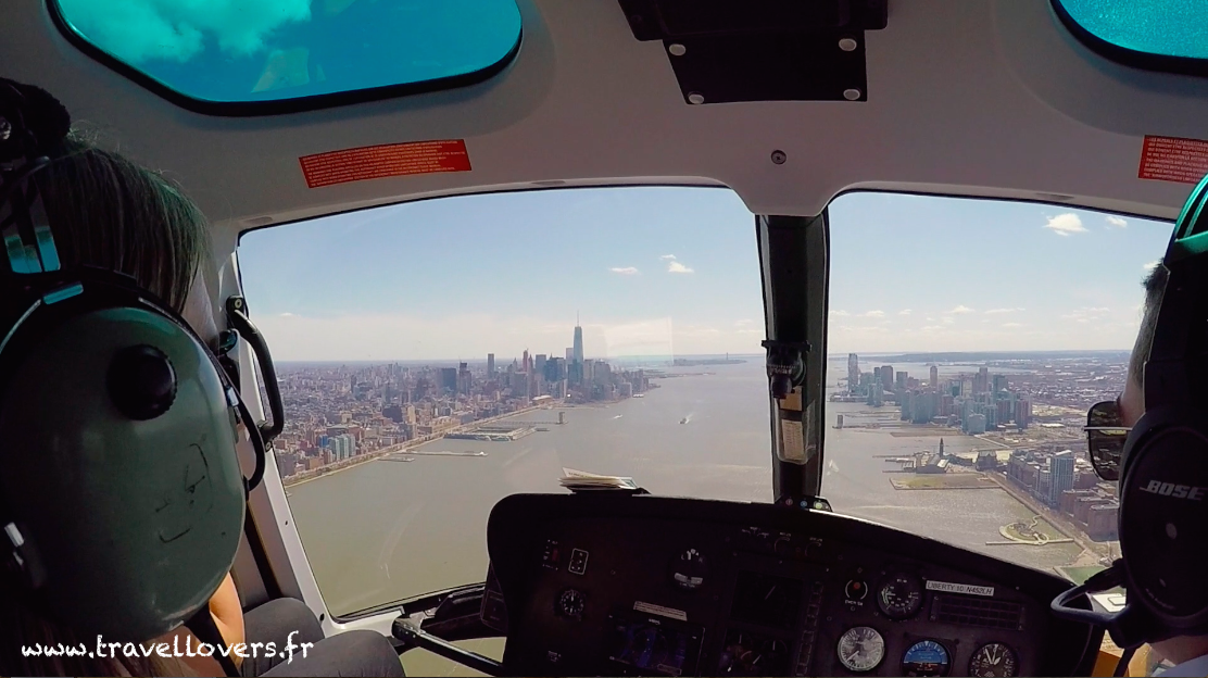 tour-helicoptere-new-york