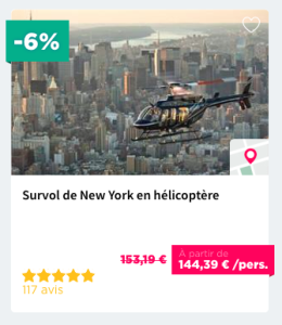 vol-helicoptere-new-york-ceetiz