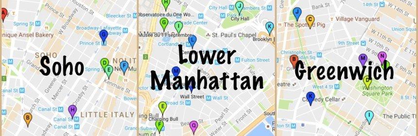 carte-par-quartier-new-york-city