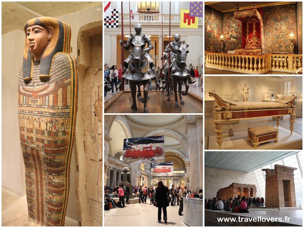 collections-metropolitan-museum-of-art-new-york