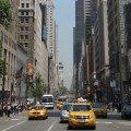 5th_Avenue_9302