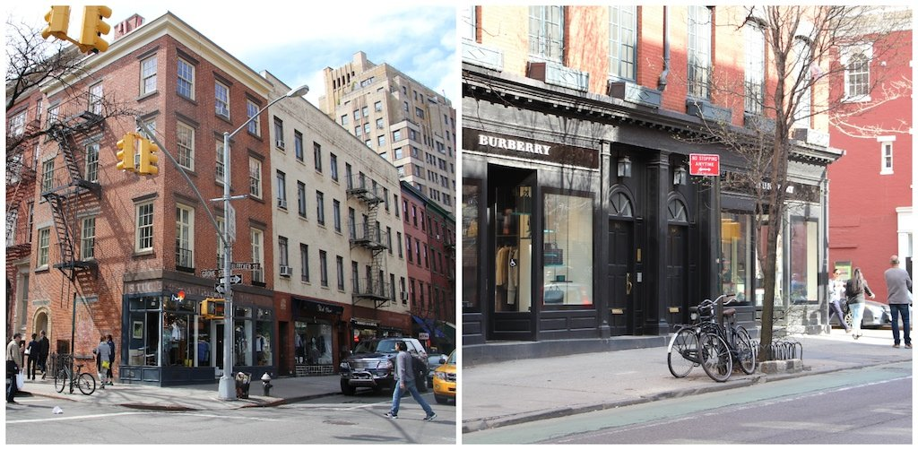 bleecker-street-new-york-city