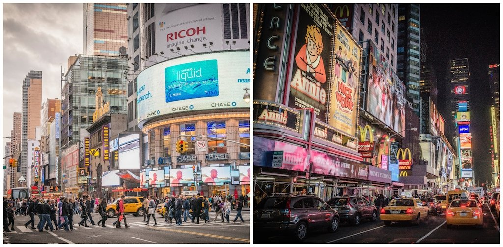 broadway-new-york-city