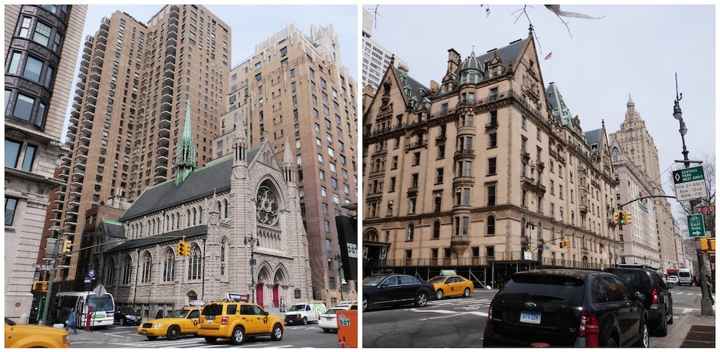 central-park-west-new-york-city
