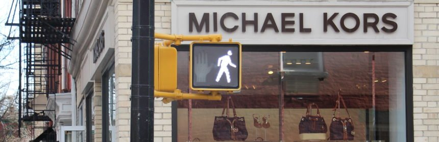 magasin-michael-kors-new-york