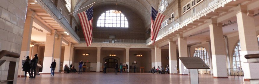 musee-ellis-island-new-york