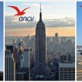 new-york-cheques-vacances-ancv