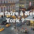 que-faire-a-new-york-activites-visites