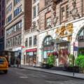 life-hotel-new-york-herald-square