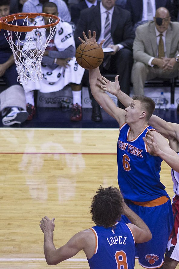 porzingis-nba-new-york-knicks