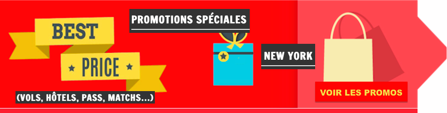 promos-bons-plans-new-york