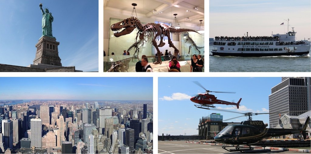 activites-visites-attraction-explorer-pass-new-york