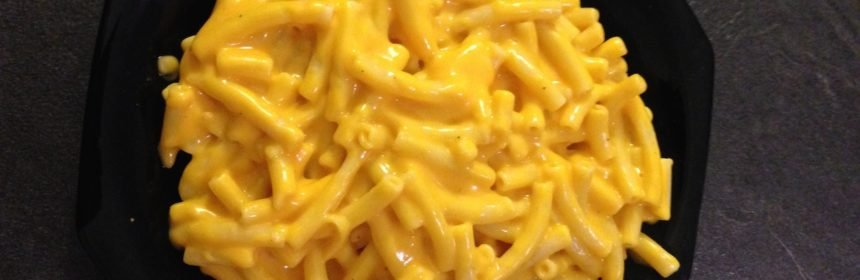 mac-and-cheese-recette-maison