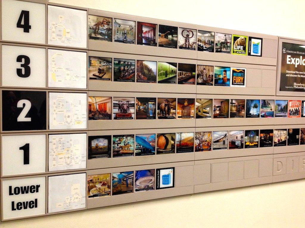 plan-musee-histoire-naturelle-new-york