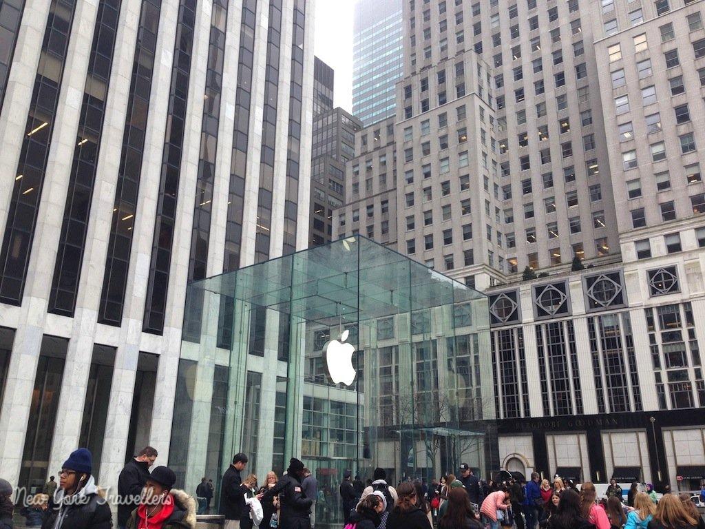 apple-store-cinquieme-avenue-new-york