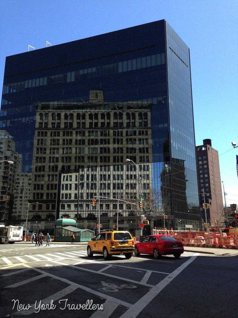 architecture-buildings-reflet-new-york