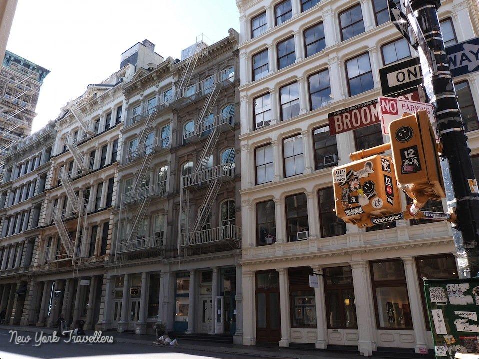 architecture-new-york-soho
